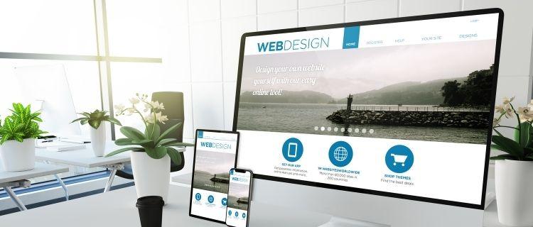 Webデザインツール